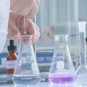Dimethyl Sulfoxide BioSolv(R) | Spectrum Chemicals Australia