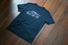 Load image into Gallery viewer, AMR Turbo Factory Built T-Shirt