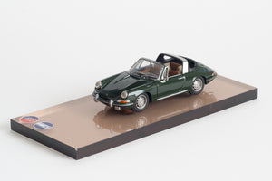 AMR  - 1/43 1967 Porsche 911 Targa Soft Window