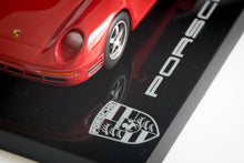 Load image into Gallery viewer, AMR / Minichamps - 1/43 1987 Porsche 959