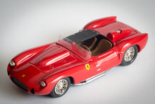 Load image into Gallery viewer, FDS  - 1/43 1958 Ferrari 250 TR