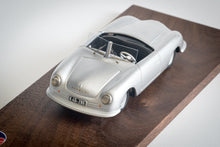 Load image into Gallery viewer, AMR / Minichamps - 1/43 1948 Porsche No. 1
