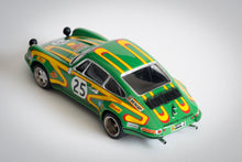 Load image into Gallery viewer, AMR - 1/43 Porsche Kremer 911S Gr. 4 Europe Chmp. 1972