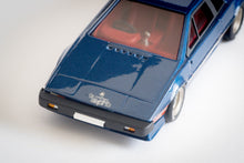 Load image into Gallery viewer, Western Models  - 1/43 1980 Lotus Essex Turbo Esprit
