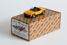 Load image into Gallery viewer, Vintage 43 Custom 1/64 Scale 914-6