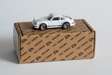 Load image into Gallery viewer, Vintage 43 Custom 1/64 Scale 964