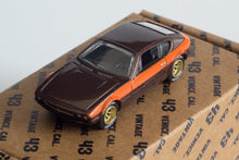 Load image into Gallery viewer, Vintage 43 Custom 1/64 Scale SP-2