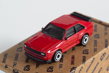 Load image into Gallery viewer, Vintage 43 Custom 1/64 Scale Sport Quattro