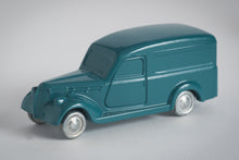 Load image into Gallery viewer, Officina 942 - 1948 Fiat 1100 BLR 1/76 Scale