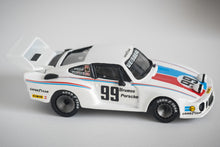 Load image into Gallery viewer, Minichamps  - 1/43 Porsche 935 Daytona Winner 1978
