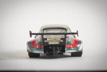 Load image into Gallery viewer, ESDO / MRE - 1/43 Porsche Turbo RSR Martini