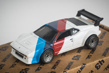 Load image into Gallery viewer, Vintage 43 Custom 1/64 Scale M1 Procar Factory Colors