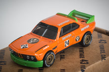 Load image into Gallery viewer, Vintage 43 Custom 1/64 Scale CSL Jeagermeister #24 or #25