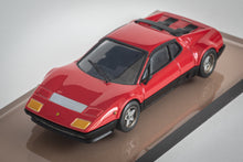 Load image into Gallery viewer, AMR - 1/43 Ferrari 512 BBi Berlinetta Boxer