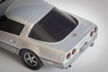Load image into Gallery viewer, Western Models - 1/43 1984 Chevrolet Corvette