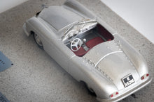 Load image into Gallery viewer, High Tech Modell - 1/87 Scale Porsche 356 No. 1 - 1/87 Scale Metal Kit
