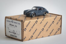 Load image into Gallery viewer, Vintage 43 Custom 1/64 Scale 356 - Aquamarine