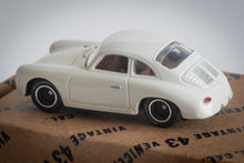 Load image into Gallery viewer, Vintage 43 Custom 1/64 Scale 356 - Ivory