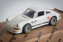 Load image into Gallery viewer, Vintage 43 Custom 1/64 Scale 911 - Vasek Polak