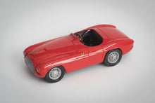 Load image into Gallery viewer, John Day - 1/43 Ferrari 212 Export - 1951