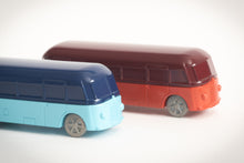 Load image into Gallery viewer, Officina 942 - 1939 Fiat 626 RNL Autobus 1/76 Scale