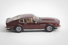 Load image into Gallery viewer, Western Models - 1/43 Aston Martin V8 Coupe