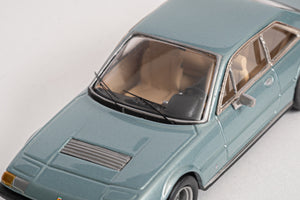 AMR - 1/43 Scale 1981 Ferrari 400i Coupe