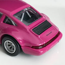 Load image into Gallery viewer, Vintage 43 Custom 1/64 Scale 964  Rubystone Red