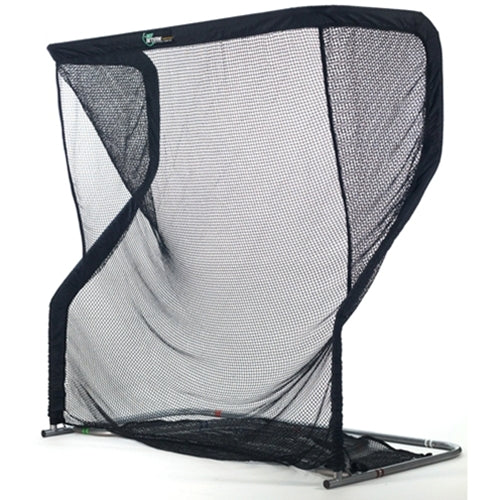 NET RETURN HOME SERIES V2 GOLF NET