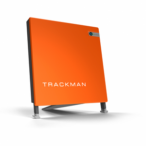 Trackman 4 Indoor/Outdoor Launch Monitor-Trackman Training