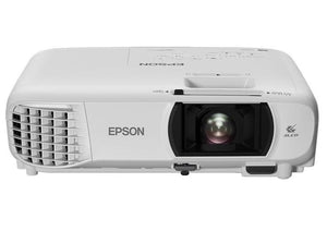 Epson Full HD projector