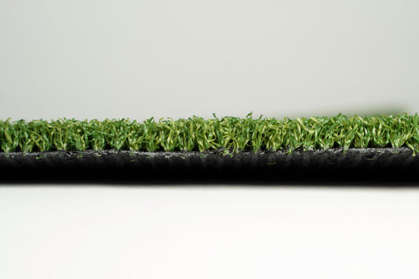 GolfBays Premium Putting Turf