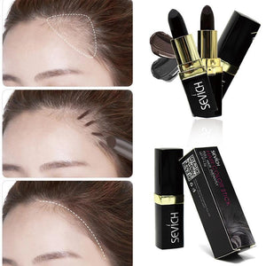 4towish-Natural Grey Hair Remover