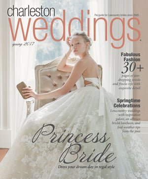 a-signature-welcome-charleston-sc-charleston-weddings-spring-2017-cover.jpg