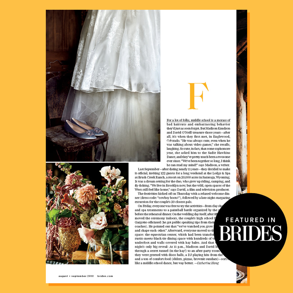 a-signature-welcome-charleston-sc-brides-magazine-august-september-2018-Square-73.jpg