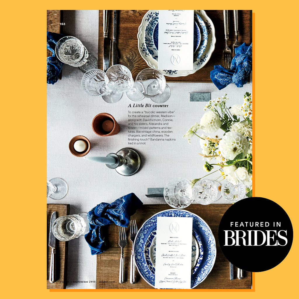 a-signature-welcome-charleston-sc-brides-magazine-august-september-2018-Square-75.jpg