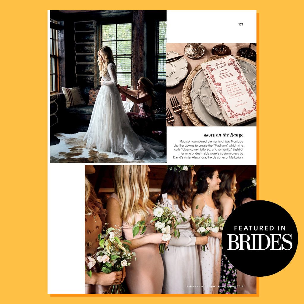 a-signature-welcome-charleston-sc-brides-magazine-august-september-2018-Square-78.jpg