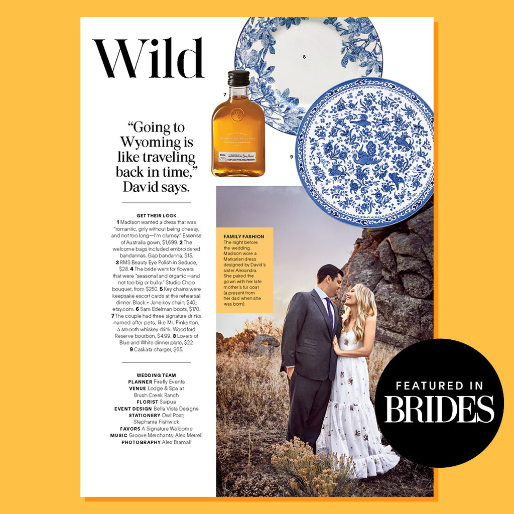 a-signature-welcome-charleston-sc-brides-magazine-august-september-2018-Square-80.jpg