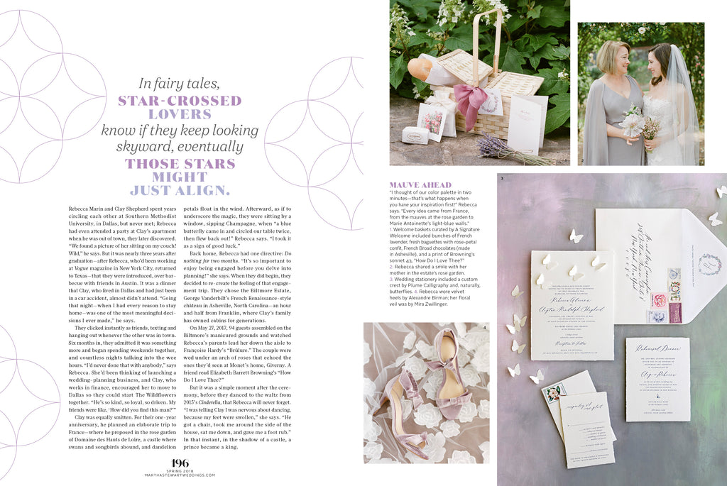 a-signature-welcome-charleston-sc-martha-stewart-weddings-spring-2018-02.jpg