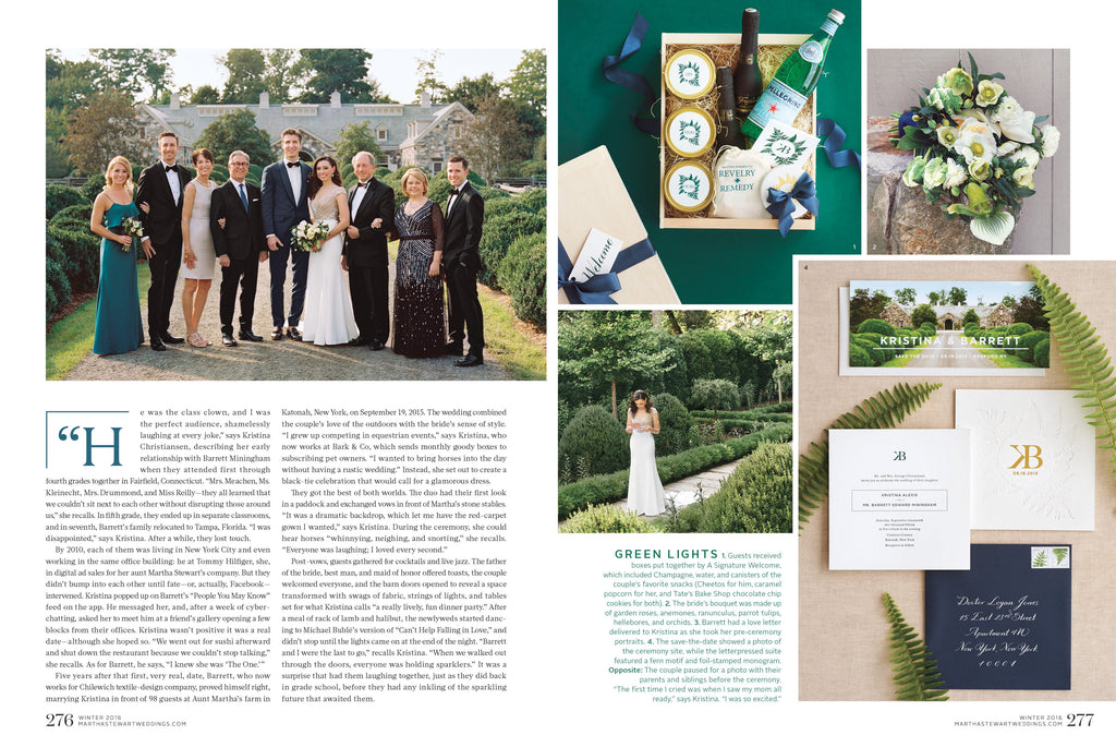 a-signature-welcome-charleston-sc-martha-stewart-weddings-winter-2016-page-2.jpg