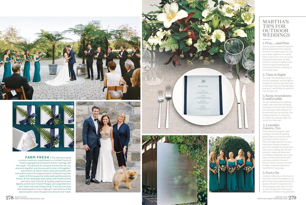 a-signature-welcome-charleston-sc-martha-stewart-weddings-winter-2016-page-3.jpg