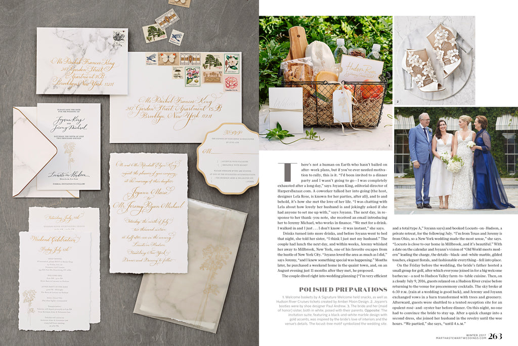 a-signature-welcome-charleston-sc-martha-stewart-weddings-winter-2017-page-2.jpg