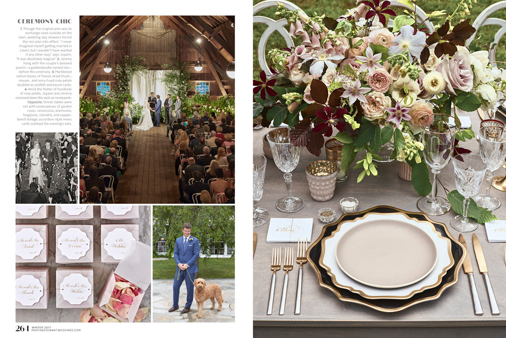 a-signature-welcome-charleston-sc-martha-stewart-weddings-winter-2017-page-3.jpg