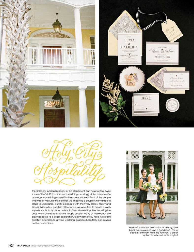 a-signature-welcome-charleston-sc-southern-wedding-magazine-01.jpg