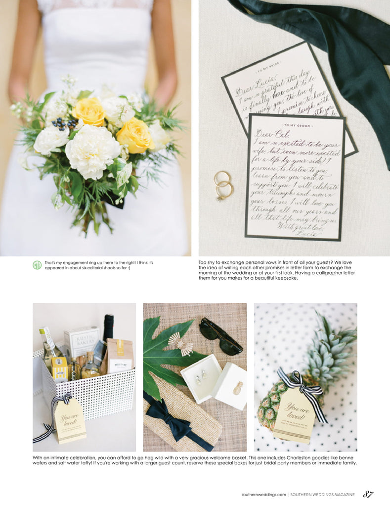 a-signature-welcome-charleston-sc-southern-wedding-magazine-02.jpg