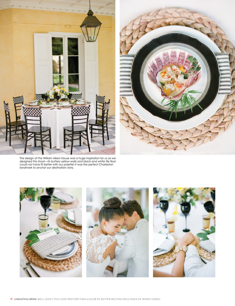 a-signature-welcome-charleston-sc-southern-wedding-magazine-07.jpg