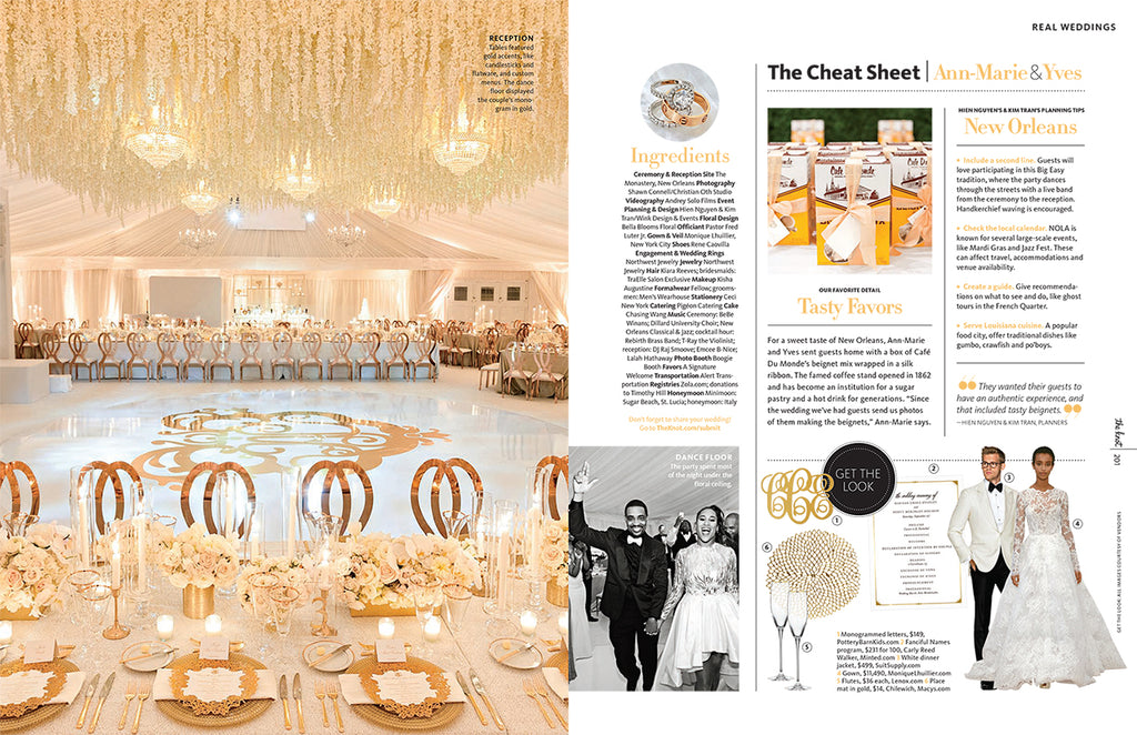 a-signature-welcome-charleston-sc-the-knot-magazine-page-02.jpg