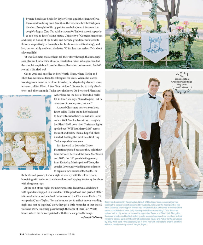 a-signature-welcome-charleston-sc-charleston-weddings-summer-2015-page-03.jpg