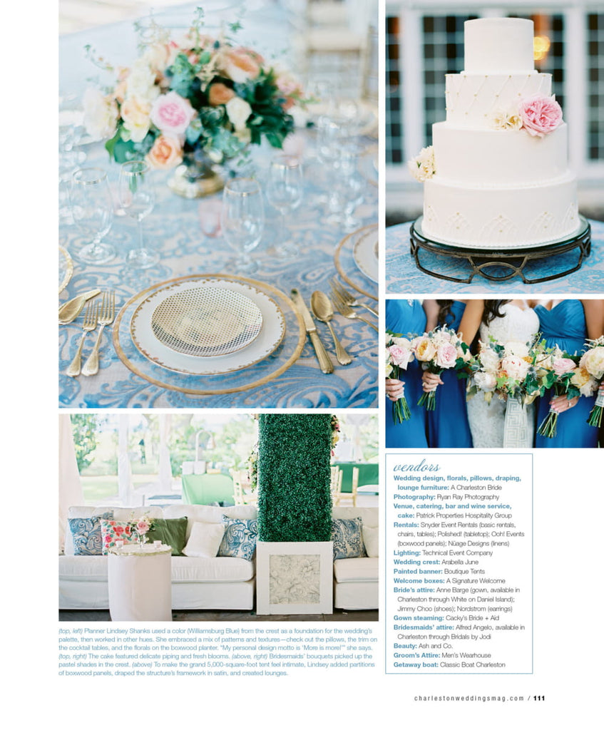 a-signature-welcome-charleston-sc-charleston-weddings-summer-2015-page-04.jpg