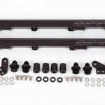 BPP 1UZ-FE Fuel Rail Kit